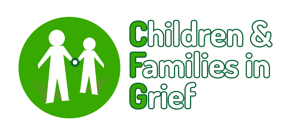 Children and Families in Grief